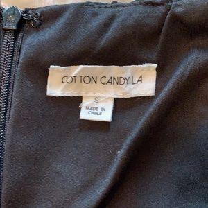 Cotton Candy Shorts - Fashion shorts
